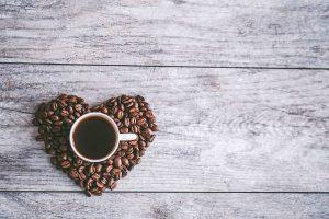 Kõiksugused kohvijoogid – mis on mis?