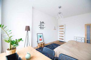 Kuidas möbleerida kodu säästlikult?